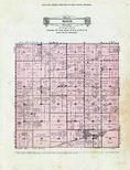 Moyer Township, Holloway, Swift County 1931