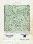 Six Mile Grove Township, Swift County 1931