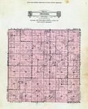 Swenoda Township, Swift County 1931