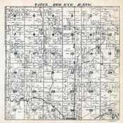 Red Eye Township, Sebeka, , Wadena County 1920c