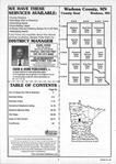 Index Map 2, Wadena County 2005