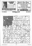 Map Image 008, Wadena County 2005