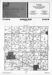 Map Image 011, Wadena County 2005