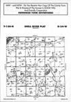 Map Image 014, Wadena County 2005