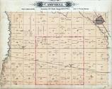 Campbell Township, Childs, Tenney, Wilkin County 1903