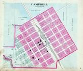Campbell, Wilkin County 1903
