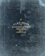 Cover, Laclede County 1912c