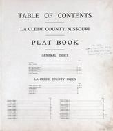 Index, Laclede County 1912c