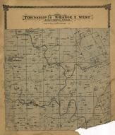 Township 51 N., Range 2 West, Louisville, Lincoln County 1878