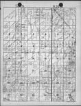 Chalk and Butler Townships, Lowry City, Saint Clair County 1935c