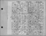 Collins Township, Griesel, Collins, Saint Clair County 1935c