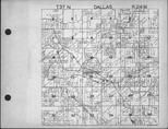 Dallas Township, Gerster, Saint Clair County 1935c