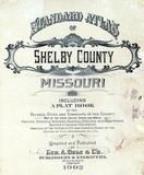 Shelby County 1902