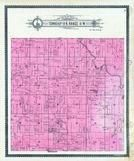 Township 59 N. Range IX W., Sigsbee, Burksville, Shelby County 1902