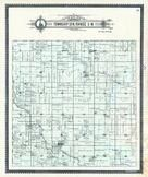 Township 59 N. Range X W., Bethel, Elgin, Shelby County 1902