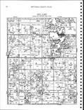Roland Township, Metigoshe Lake, Bottineau County 1951