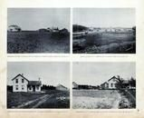 Bohnsack, Monson, Thompson, Koppang, Traill and Steele Counties 1892