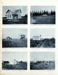 Sulland, Elevanason, Hughes, Pladson, Ryder, Fisher, Traill and Steele Counties 1892