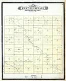 East Blanchard, Elm River, Traill and Steele Counties 1892