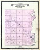 Elm River, Quincy, Traill and Steele Counties 1892