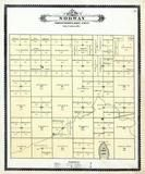 Norway Township, Swan Lake, Traill and Steele Counties 1892