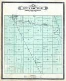 South Mayville, Goose River, Traill and Steele Counties 1892
