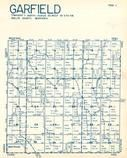 Garfield Township, Bertrand, Phelps County 1948