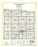 Phelps County Map, Phelps County 1948