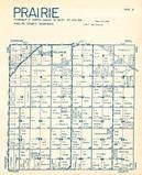 Prairie Township, Holdrege, Phelps County 1948