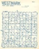 Westmark Township, Phelps County 1948