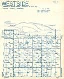Westside Township, Phelps County 1948