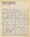 Westmark Township, Phelps County 1952