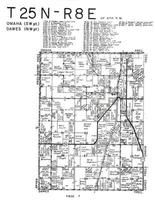 Image Result For Map Of Douglas County Co