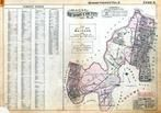 Index Map 1, Hudson County 1934 Vol 2