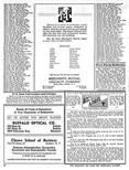 Erie County Rural Directory - Page 012, Erie County 1940