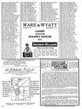 Erie County Rural Directory - Page 038, Erie County 1940