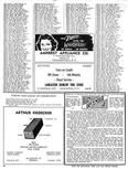 Erie County Rural Directory - Page 040, Erie County 1940