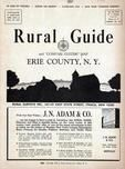 Erie County 1940