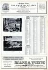 Street Index - Page 077, Westchester County 1953