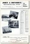 Street Index - Page 079, Westchester County 1953