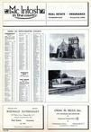 Street Index - Page 080, Westchester County 1953