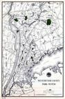Westchester County Park System, Westchester County 1953