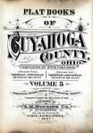 Cuyahoga County 1927 Revised 1928 Vol 5