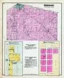 Gibson, Monterey, Erastus, Violet, Recovery, Mercer County 1888