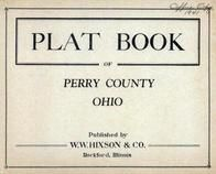 Perry County 1941
