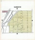 Barberton - Page 94, Summit County 1910