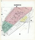 Barberton - Page 96, Summit County 1910