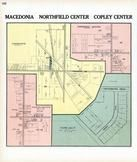 Macedonia, Northfield Center, Copley Center - Page 122, Summit County 1910