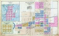 Stryker, Pulaski, West Jefferson, Williams County 1894