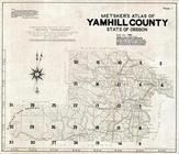 Yamhill County 1942 Oregon Historical Atlas on mcminnville map, oregon map, carlton or map, willamette valley county map, durham county map, kanabec county map, lincoln county map, linn county map, dunthorpe map, cowlitz county map, weston county map, clackamas county map, albany county map, columbia county map, dayton county map, portland county map, ashland county map, eugene county map, wallowa county map, marion county map,